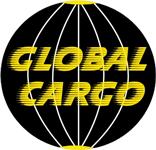 Global Cargo Logo